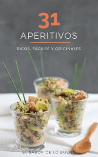 http://sabordelobueno.com/ebook-31-aperitivos/