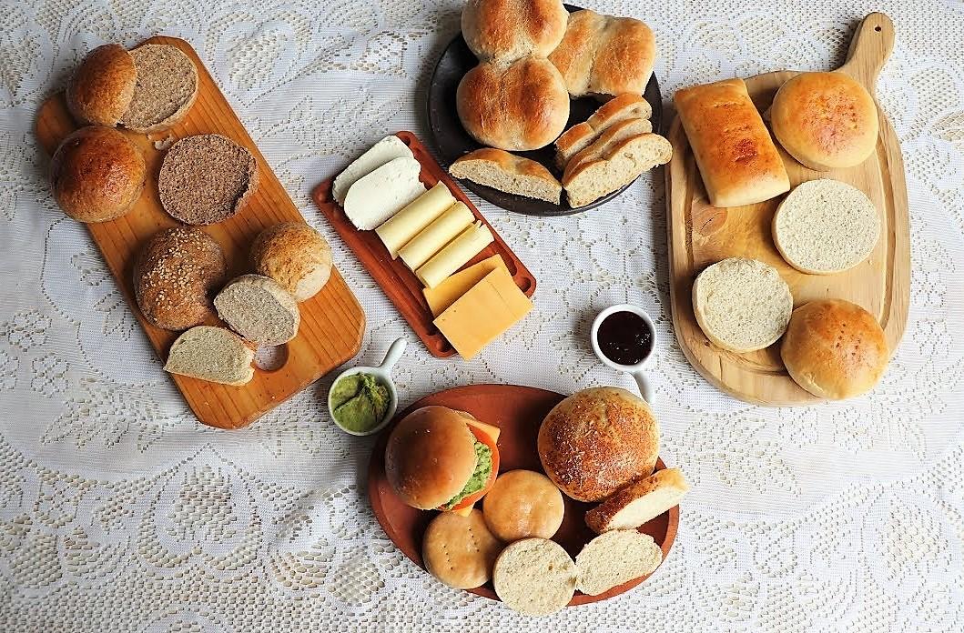 chilenacocina-products-cursos-panaderia
