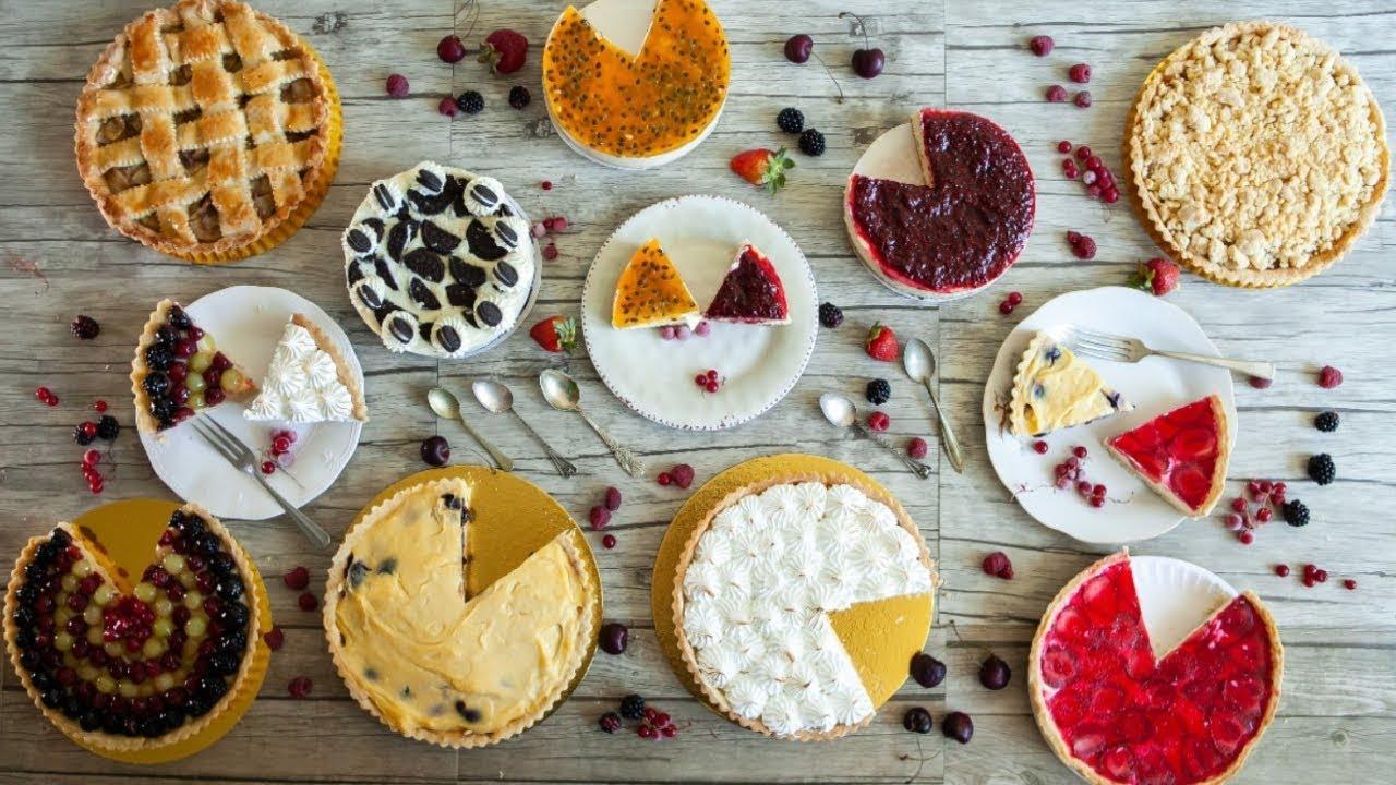 chilenacocina-products-cursos-tartas_kuchen_pie