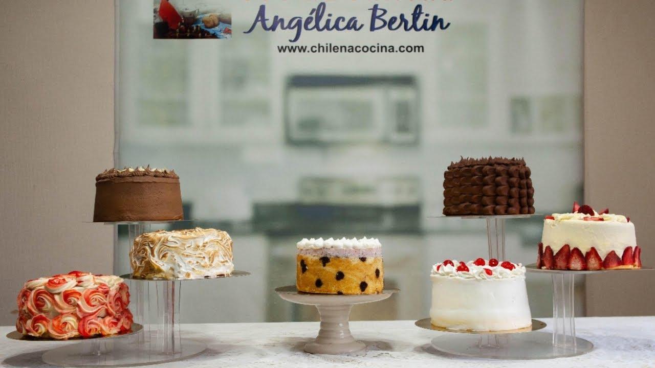 chilenacocina-products-cursos-tortas_masas_livianas