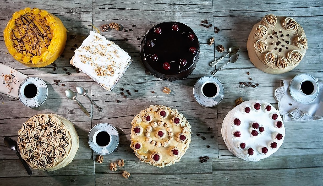 chilenacocina-products-cursos-tortas_panqueques